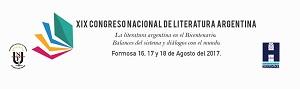 logo-congreso-literatura-copia