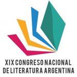 logo congreso literatura - copia