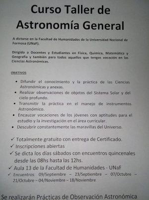 ASTRONOMÍA 2