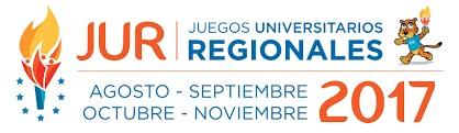 Convocatoria a estudiantes de cara a los Juegos Universitarios Regionales